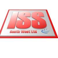 Inter System Specialists Sw Ltd