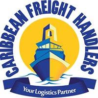 Caribbean Freight Handlers