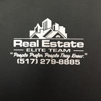 Real Estate Elite Team