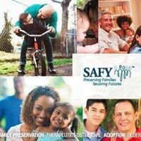 SAFY-Cleveland