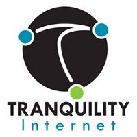 Tranquility Internet Services