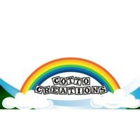 Cotto Creations