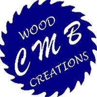 CMB Wood Creations