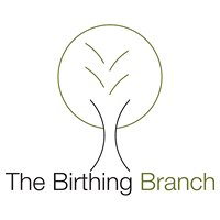 The Birthing Branch