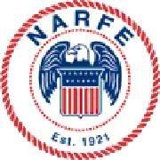 NARFE 65 San Francisco CA