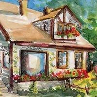 La Palette Art School and Gallery