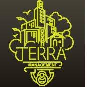 Terra Management
