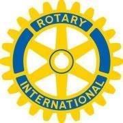 Rotary Club of Southwick, Massachusetts