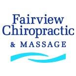 Fairview Chiropractic & Massage Centre