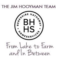 The Jim Hooyman Team
