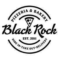 Black Rock Pizzeria & Bakery