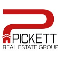 Pickett Real Estate Group  -  KW Key Partners, llc.