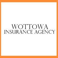 Wottowa Insurance Agency