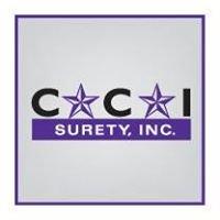 CCI Surety, Inc.