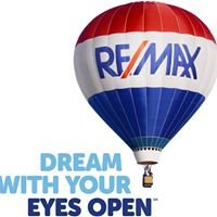 Re/max Beach Towne