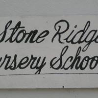 Stone Ridge Nursery School