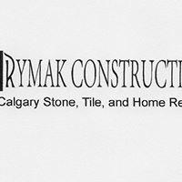 Rymak Construction Inc.