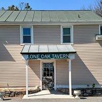 Lone Oak Tavern