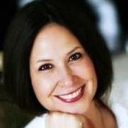 Donna Sanford, Realtor