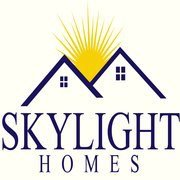 Skylight Homes