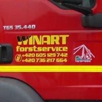Winart