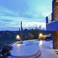 Relocate to Phoenix/Russ Lyon Sotheby's International Realty