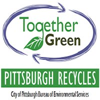 City of Pittsburgh Environmental Services