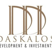 Daskalos Development and Investments