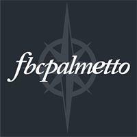FBC Palmetto