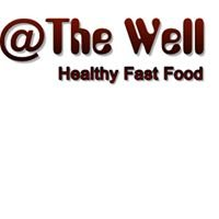 At The Well Healthy Fast Food