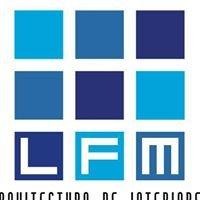 LFM Interiores