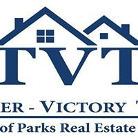 Turner-Victory Team of PARKS Realty