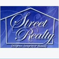 Street Realty, LLC.