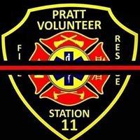 West Virginia Firefighter news