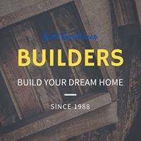 Kurt Gardenier Builders