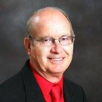 Tony Ewing, Real Estate Agent