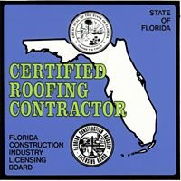 Roof Consultants and Services, Inc.