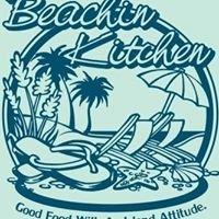 Beachin Kitchen