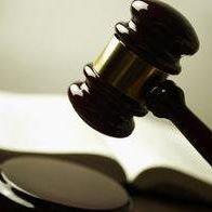 The Blumenreich Law Firm PLLC
