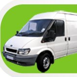 Dorset Removals & Transport