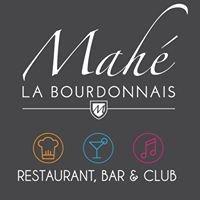 Mahé La Bourdonnais