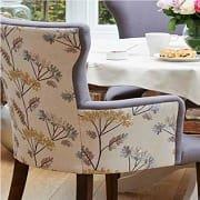 Sue Fowler Interior Design