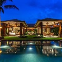 Private Homes Hawaii
