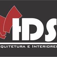 HDS Arquitetura e Interiores