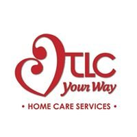 TLC Your Way Home Care