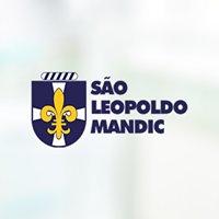 São Leopoldo Mandic