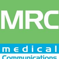 MRC Medical Communications