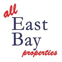All East Bay Properties