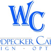 Woodpecker Cabinets