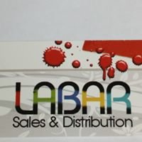 Labar Sales & Distribution Ltd.